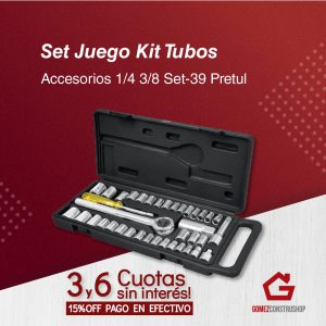 accs-14-38-set39-pretul-gomezconstrushop