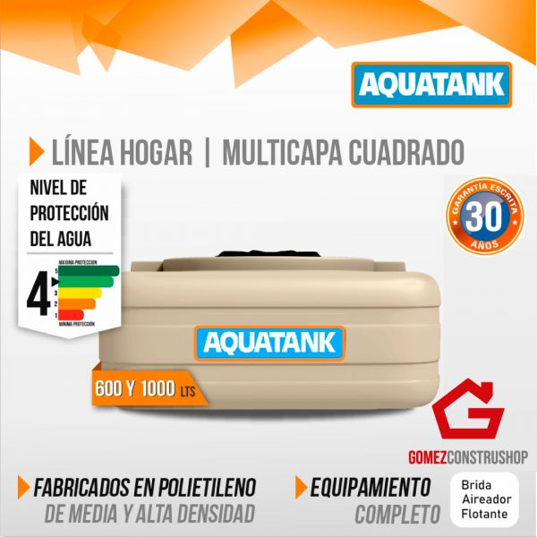 AQUATANK-TANQUES-CUADRADO-GC