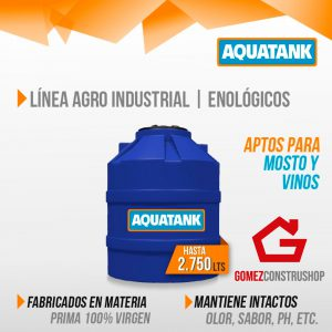AQUATANK-TANQUES-ENOLOGICOS-GC