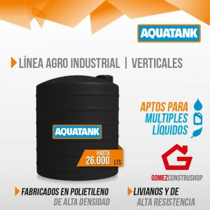 AQUATANK-TANQUES-VERTICALES-GC