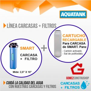 AQUATANK_-_carcasas_smart_+_CARTUCHOS_reecargable-GC
