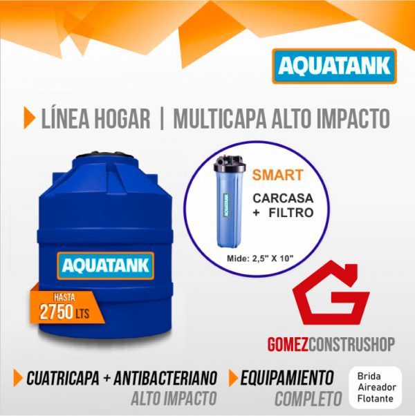 AQUATANK_MULTICAPA-ALTOIMPACTO-SMART-GC